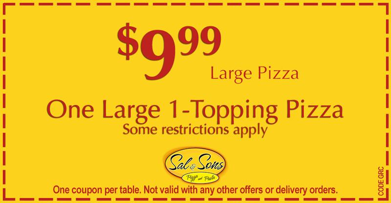 Sal-and-Sons-Pizza-Ontario-restaurant-coupons-1242398-SalSons_Coupon_4