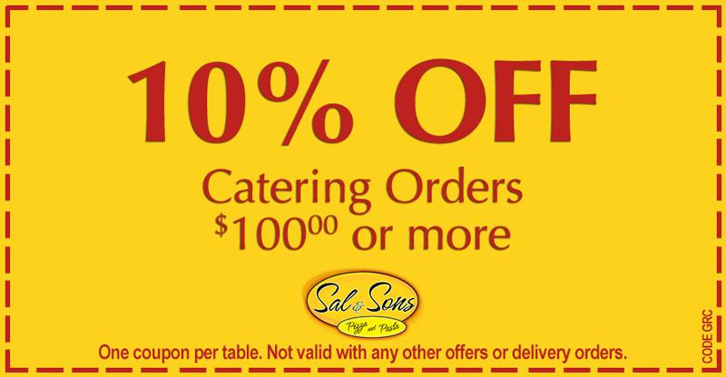 Sal-and-Sons-Pizza-Ontario-restaurant-coupons-1242398-SalSons_Coupon_6