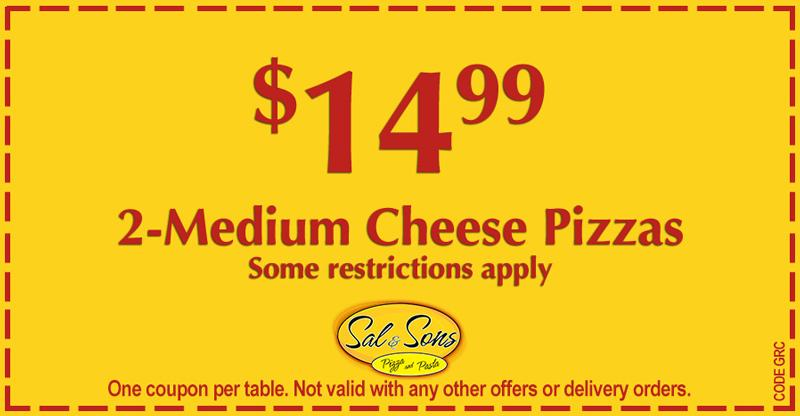 Sal-and-Sons-Pizza-Ontario-restaurant-coupons-1242398-SalSons_Coupon_7