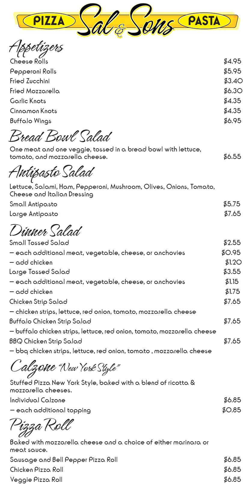 Sal-and-Sons-Pizza-Ontario-restaurant-menus-1242398-SalSons_Menu_1
