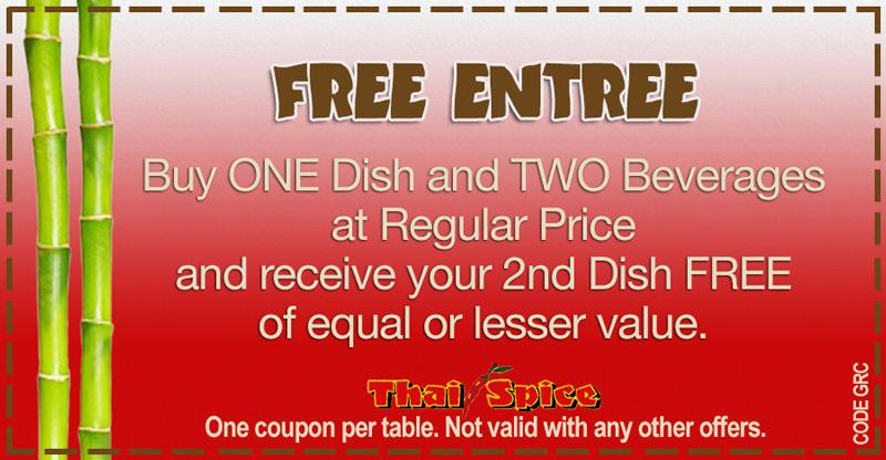 Thai-Spice-Costa-Mesa-restaurant-coupons-1242370-ThaiSpice_Coupon_1