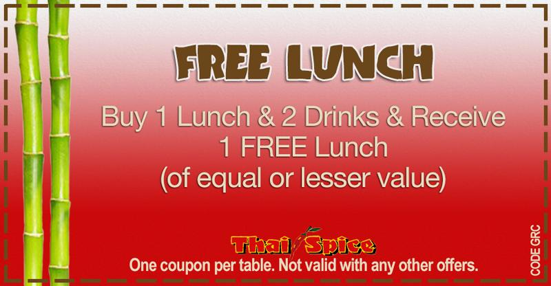 Thai-Spice-Costa-Mesa-restaurant-coupons-1242370-ThaiSpice_Coupon_2