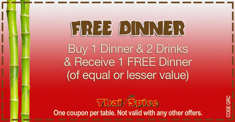 Thai-Spice-Costa-Mesa-restaurant-coupons-1242370-ThaiSpice_Coupon_3