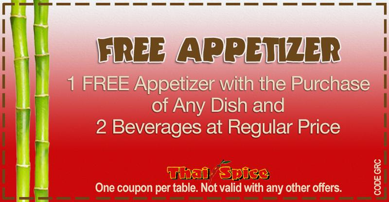 Thai-Spice-Costa-Mesa-restaurant-coupons-1242370-ThaiSpice_Coupon_4