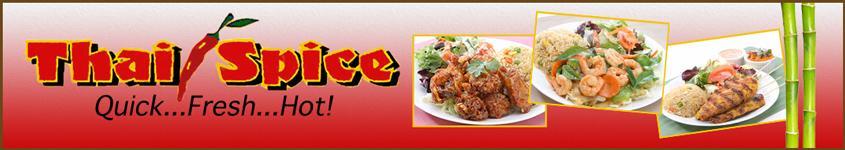 Thai-Spice-Costa-Mesa-restaurant-coupons-images-1242370-ThaiSpice_Premium_Banner