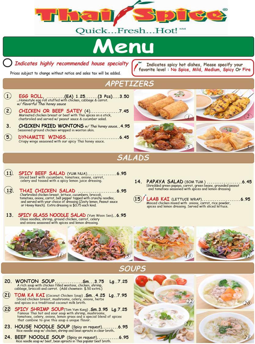 Thai-Spice-Costa-Mesa-restaurant-menus-1242370-ThaiSpice_Menu_1