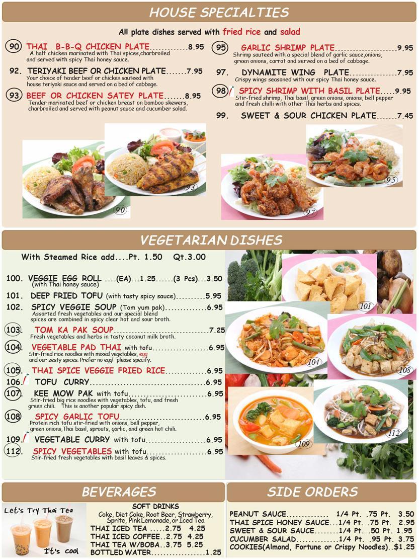 Thai-Spice-Costa-Mesa-restaurant-menus-1242370-ThaiSpice_Menu_3