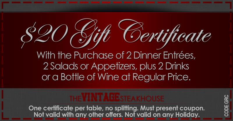 The-Vintage-Steakhouse-San-Juan-Capistrano-restaurant-coupons-1242433-VintageSteak_Coupon_1