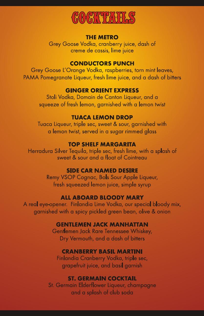 The-Vintage-Steakhouse-San-Juan-Capistrano-restaurant-menus-1242433-VintageSteak_Menu_11