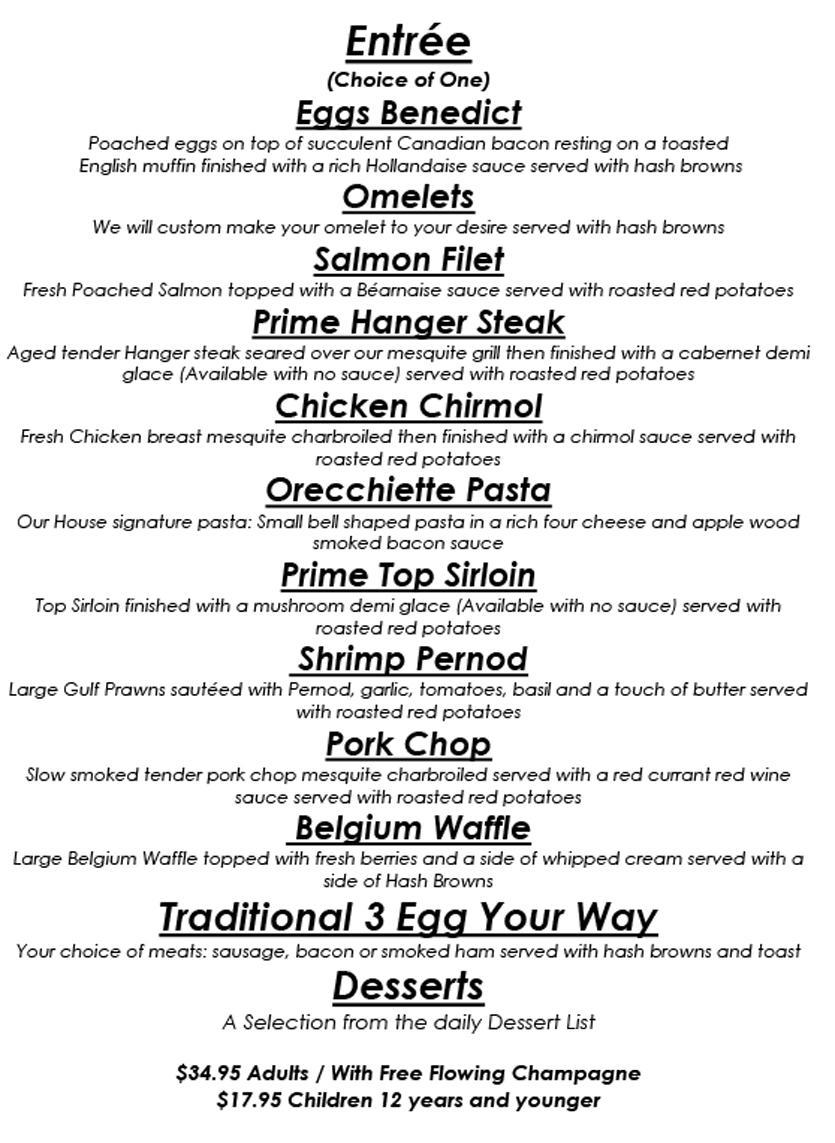 The-Vintage-Steakhouse-San-Juan-Capistrano-restaurant-menus-1242433-VintageSteak_Menu_2