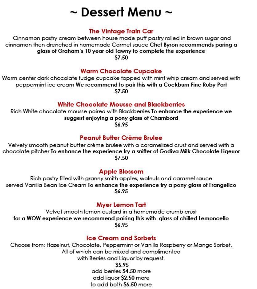 The-Vintage-Steakhouse-San-Juan-Capistrano-restaurant-menus-1242433-VintageSteak_Menu_3