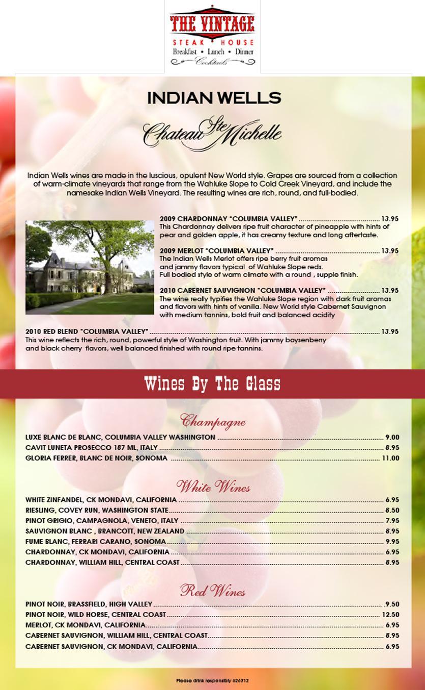 The-Vintage-Steakhouse-San-Juan-Capistrano-restaurant-menus-1242433-VintageSteak_Menu_6