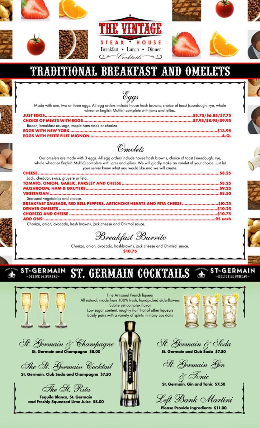 The-Vintage-Steakhouse-San-Juan-Capistrano-restaurant-menus-1242433-VintageSteak_Menu_8