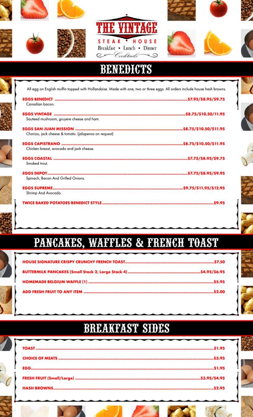 The-Vintage-Steakhouse-San-Juan-Capistrano-restaurant-menus-1242433-VintageSteak_Menu_9