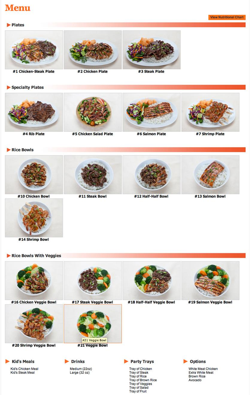 Waba-Grill-Orange-restaurant-menus-1242408-WabaGrill_Menu_1