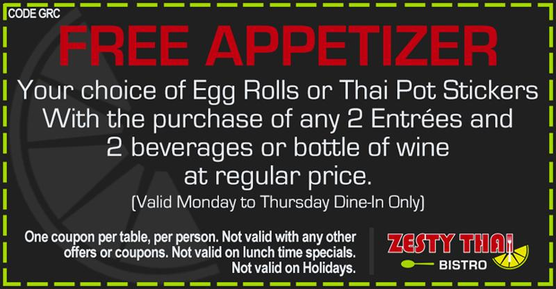 Zesty-Thai-Bistro-Anaheim-Hills-restaurant-coupons-1242431-ZestyThai_Coupon_1