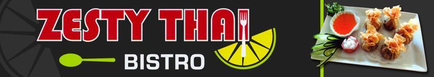 Zesty-Thai-Bistro-Anaheim-Hills-restaurant-coupons-images-1242431-ZestyThai_Premium_Banner