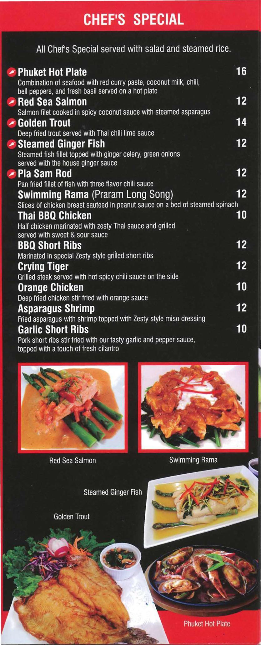 Zesty-Thai-Bistro-Anaheim-Hills-restaurant-menus-1242431-ZestyThai_Menu_4