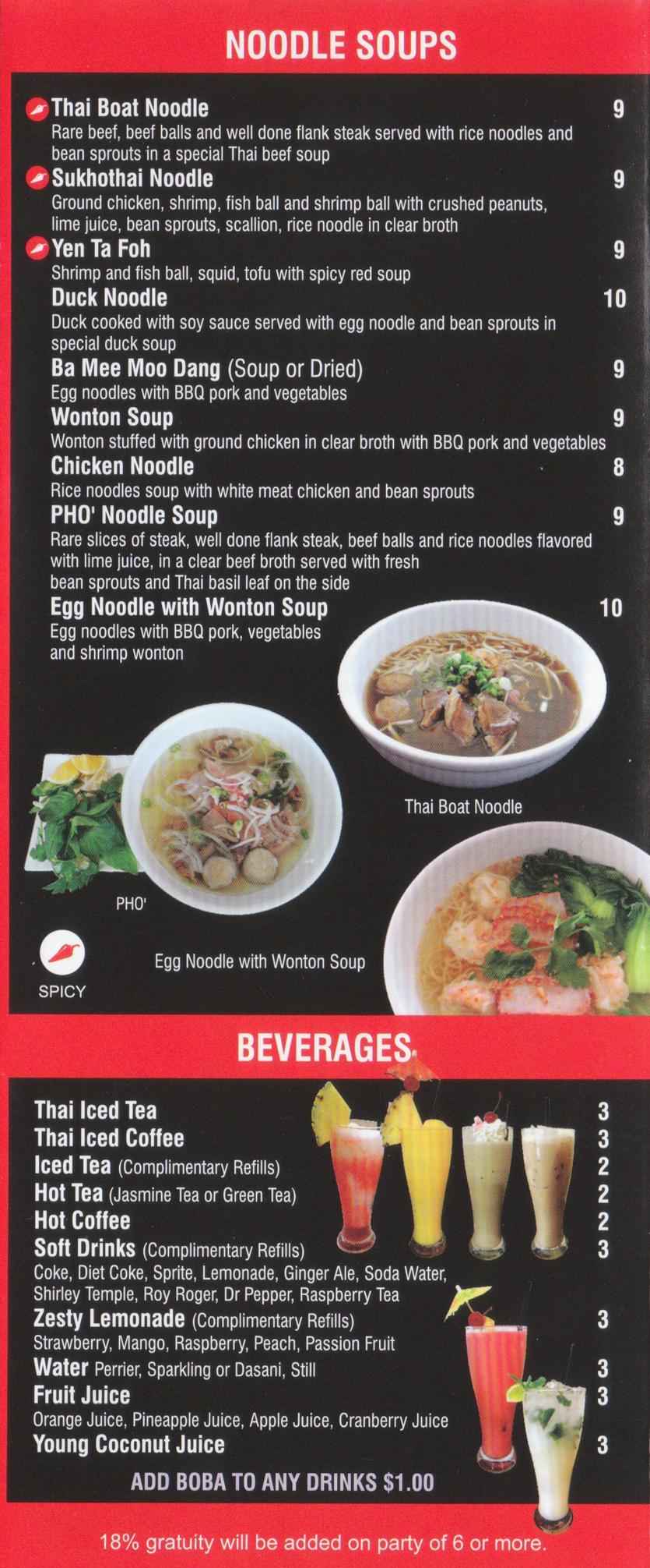 Zesty-Thai-Bistro-Anaheim-Hills-restaurant-menus-1242431-ZestyThai_Menu_6