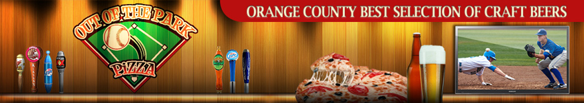 out-of-the-park-pizza-premium-banner-874337