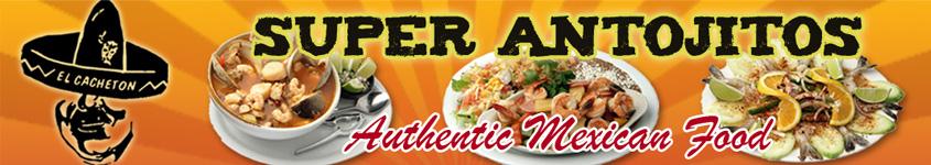super-antojitos-featured_banner