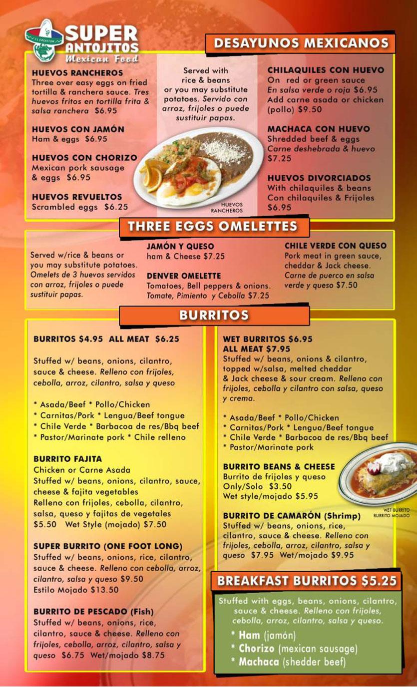super-antojitos-menu2