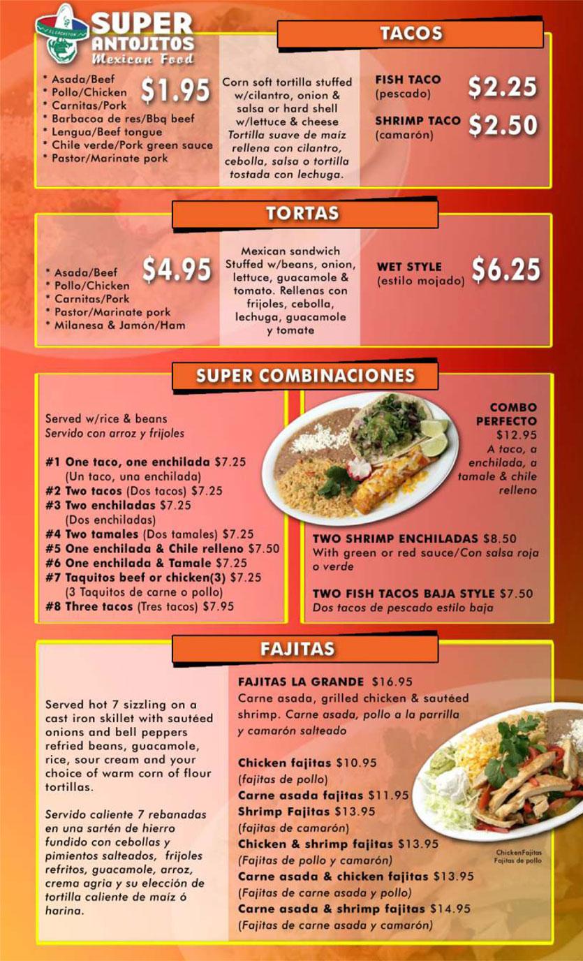 super-antojitos-menu4