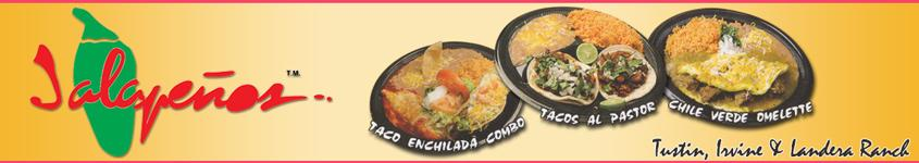 Jalapenos-Mexican-Food-Tustin-restaurant-coupons-images-1242379-Jalapenos_Premium_Banner