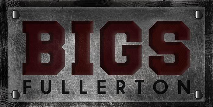 BigsLogo