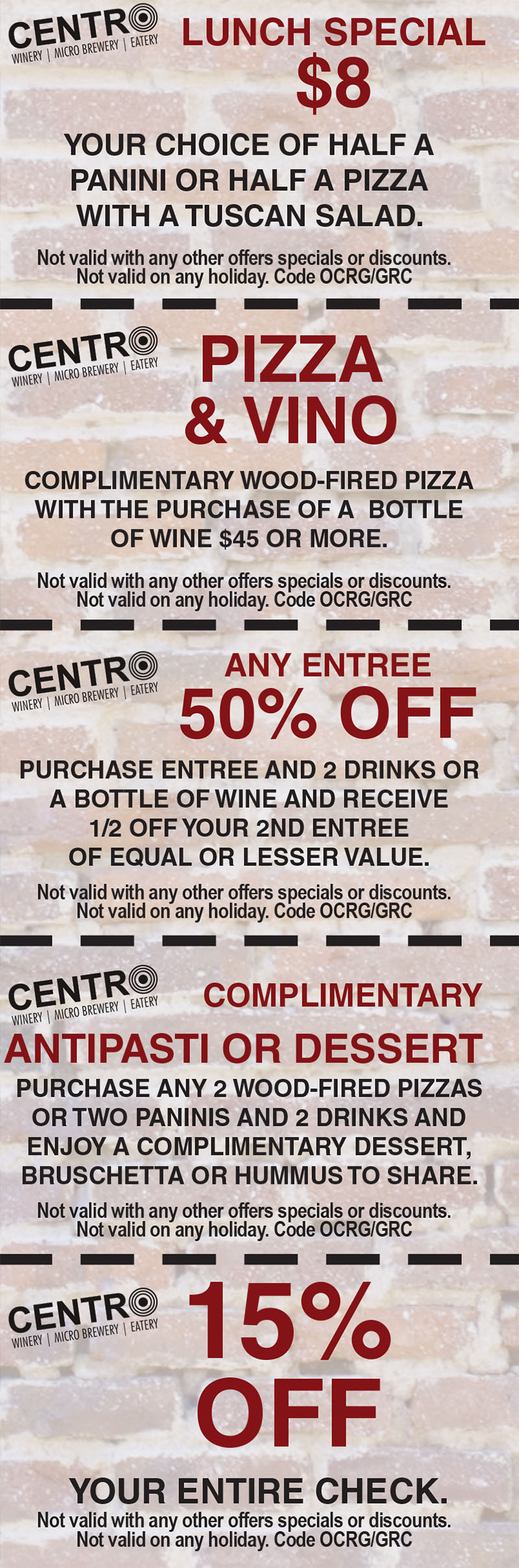 CentroCoupons2