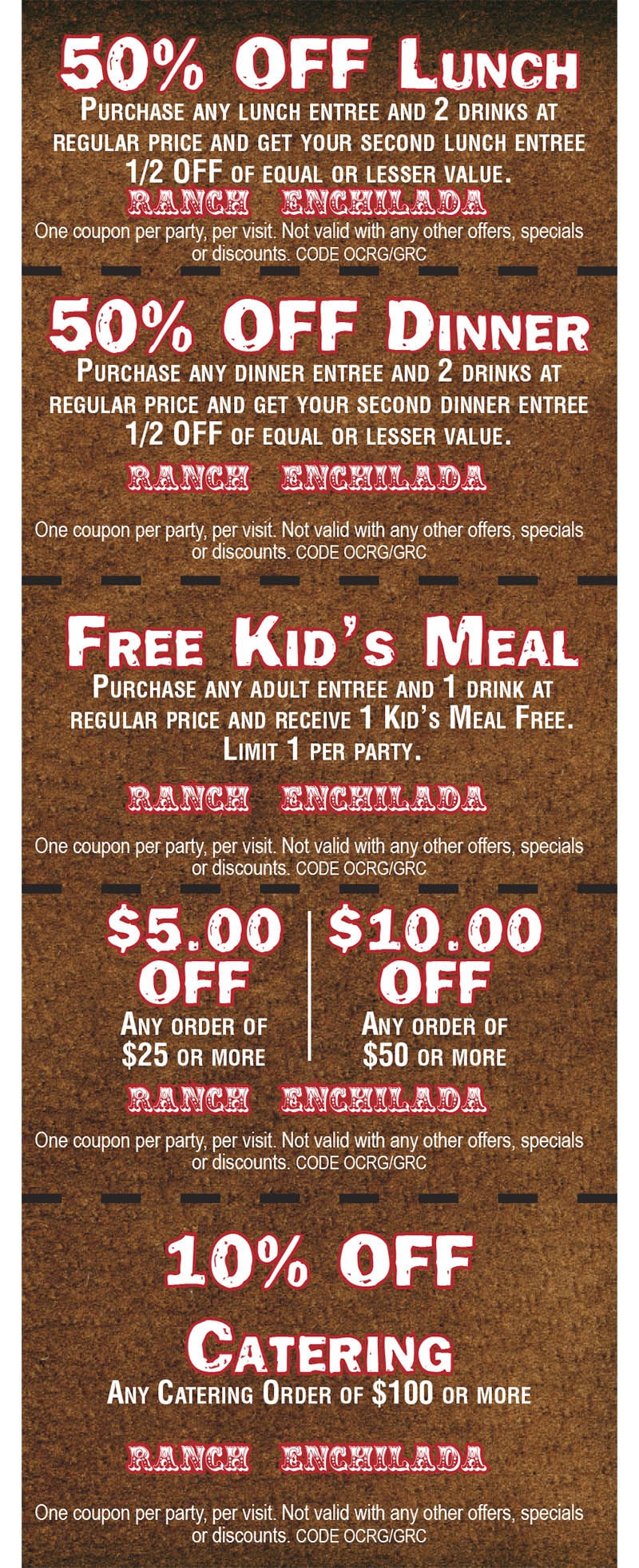 RanchoCoupons2