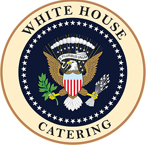 WhiteHouseCateringLogo