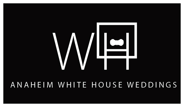WhiteHouseWeddings