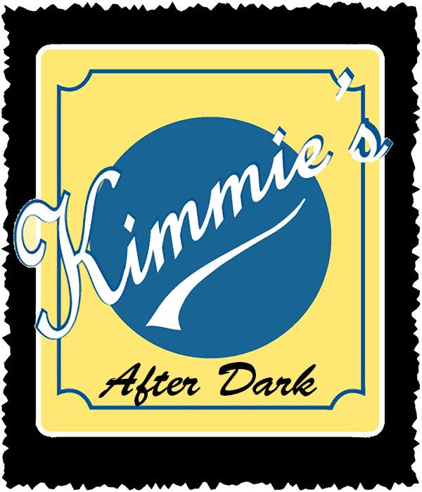 kimmiesAfterDarkLogo