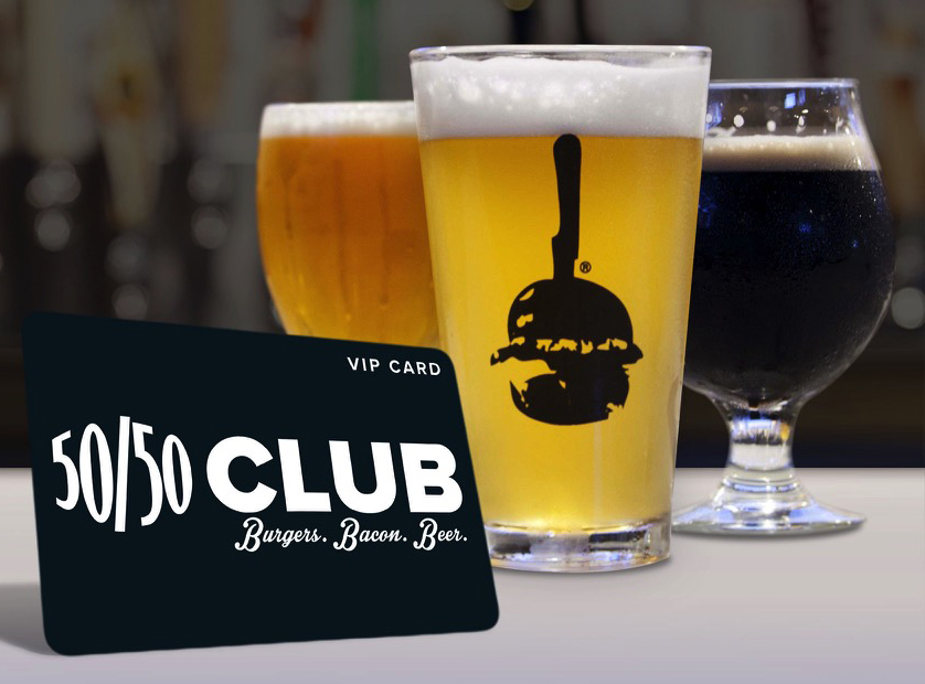 5050-club