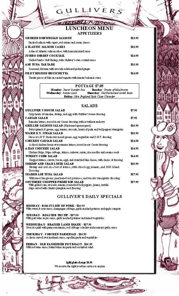 Gullivers_LUNCH_MENU_5-15_Page_1