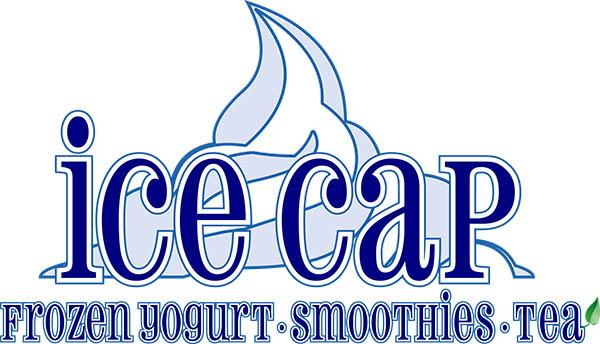 IceCapLogo