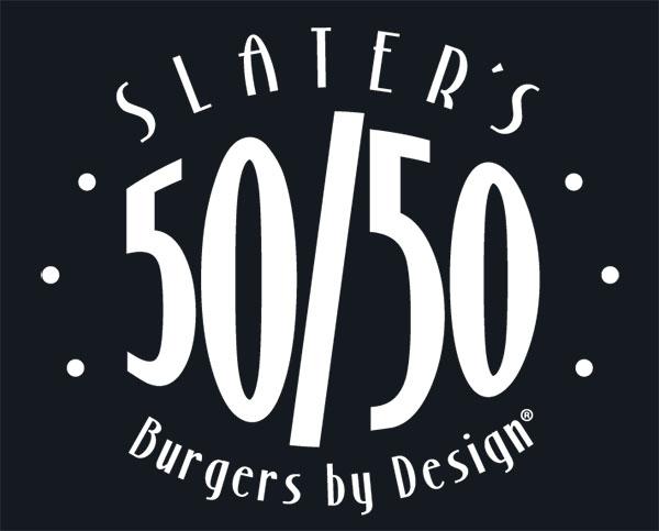slaters-5050-logo