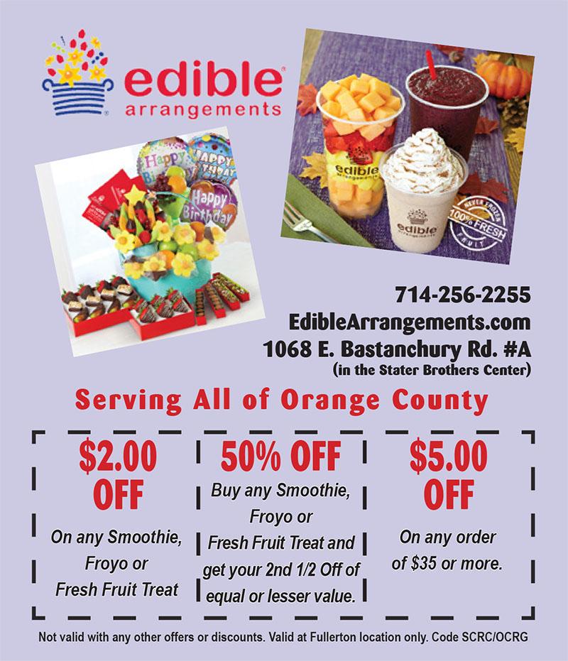 ediblearrangementsfullertonad
