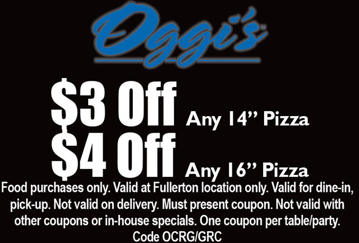 upper crust pizza coupons