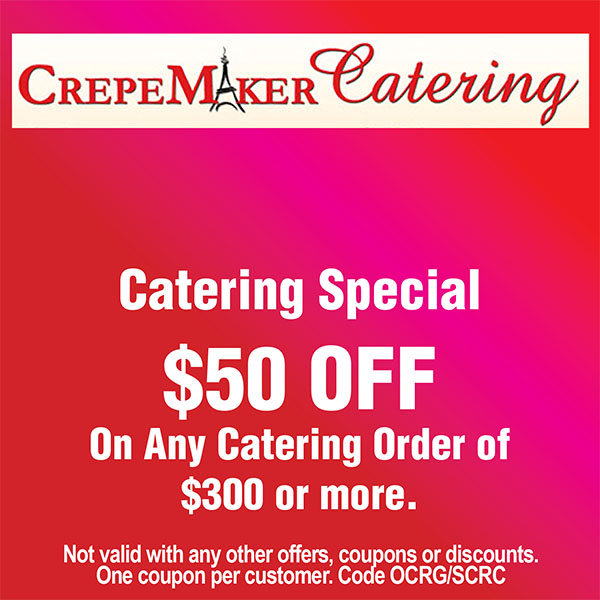 CrepeMakerCateringCoupon