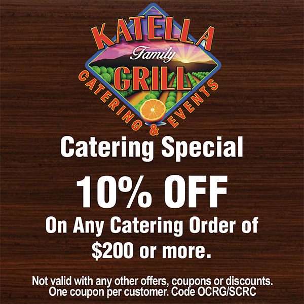 KatellaGrillCateringCoupon