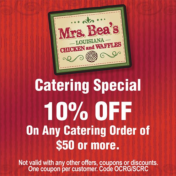 MrsBeasCateringCoupon