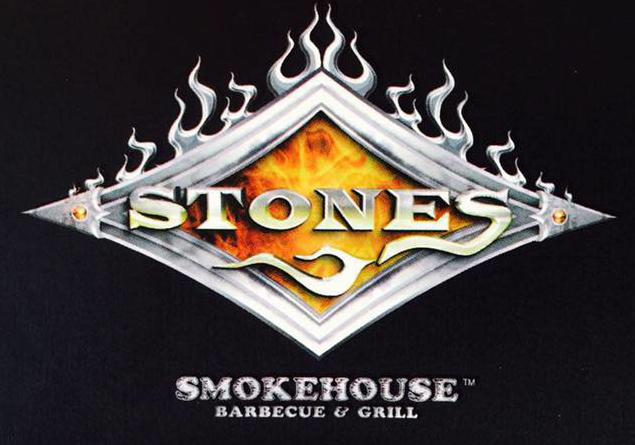 StoneLogo2