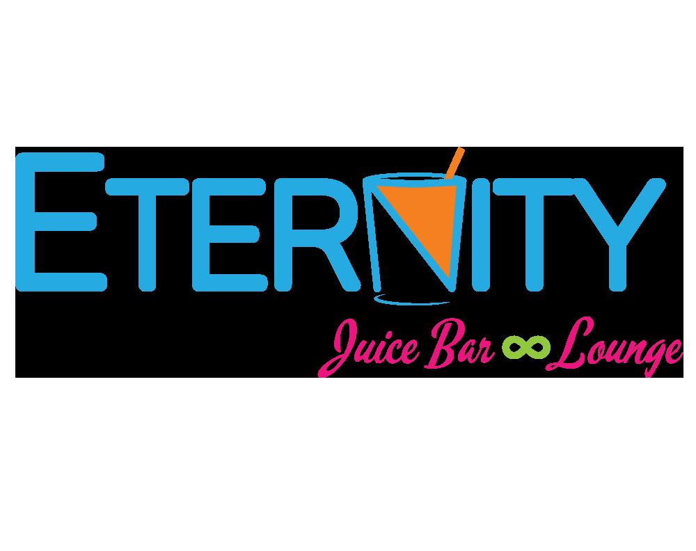 eternity_logo copy