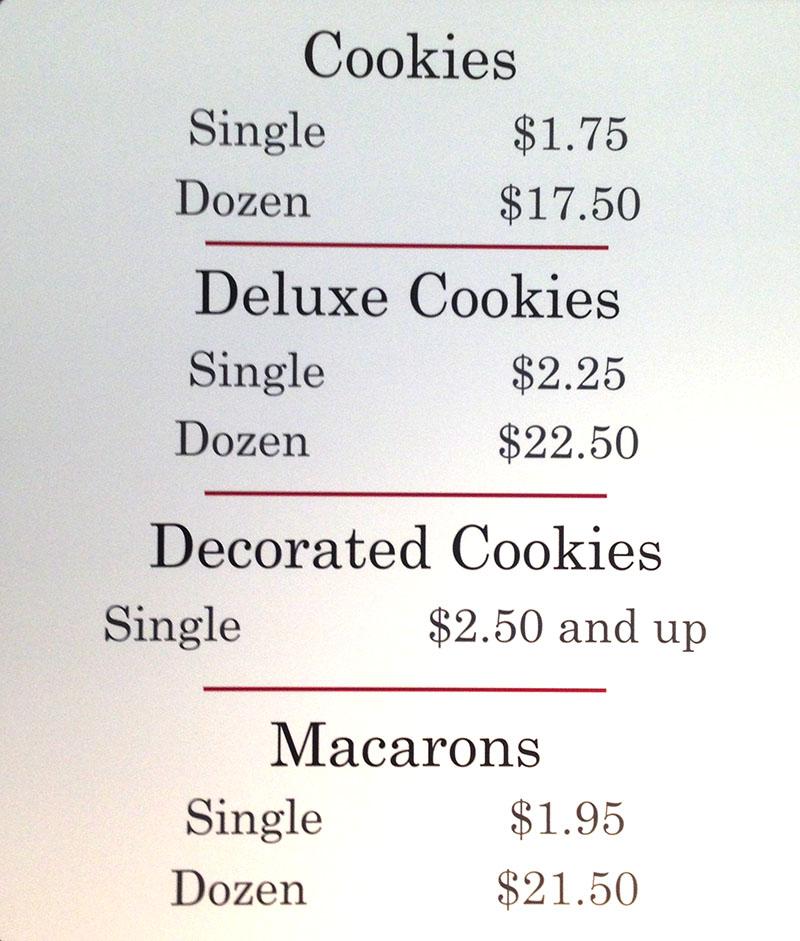 CookieElementMenu1