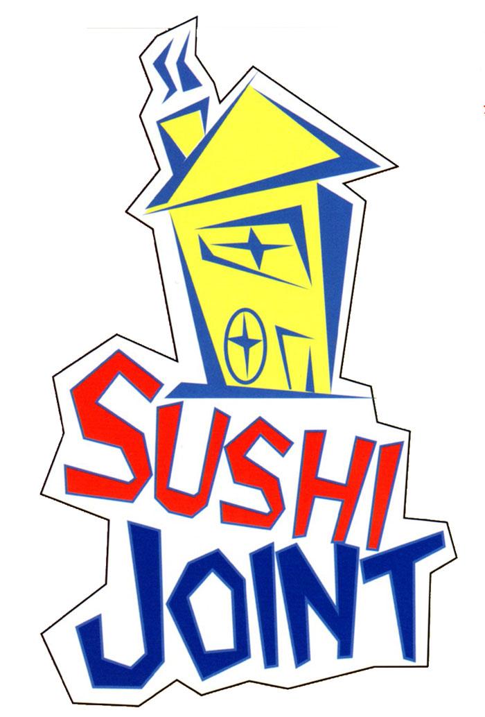 SushiJointLogo