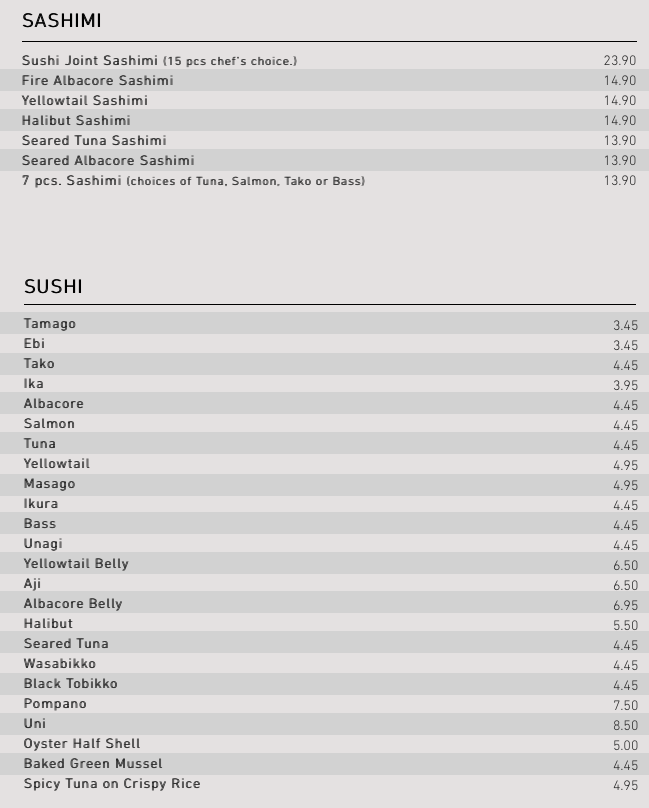 SushiJointMenu4