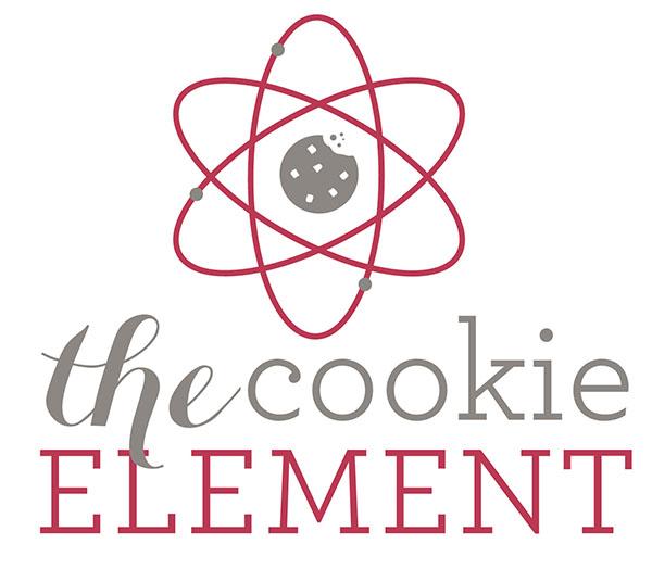 cookieelementLogo