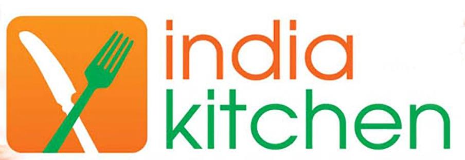 IndiaKitchenLogo